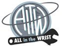 allinthewrist