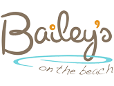 Bailey's on the Beach