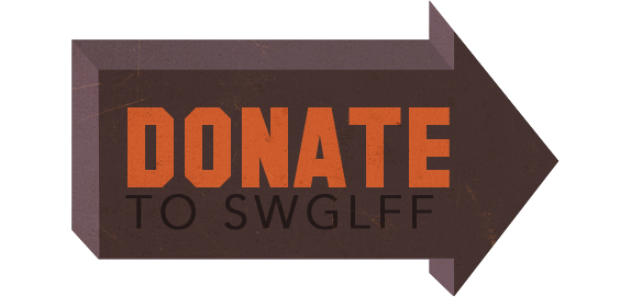 Donate - SWGLFF 2015