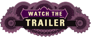 Watch the 2015 SWGLFF Film Trailer