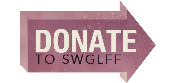 Donate - SWGLFF 2016