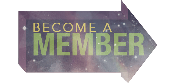 Become a Member - SWGLFF 2016