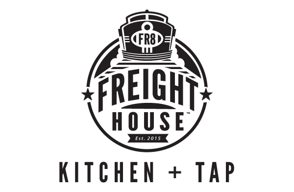sponsor freighthouse