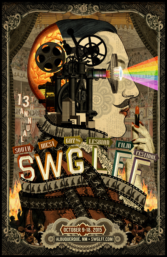 SWGLFF2015PosterV2sv