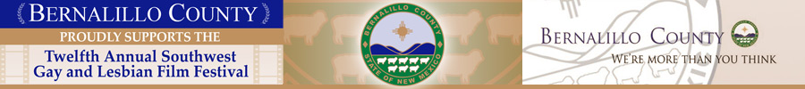 Bernalillo County supports SWGLFF